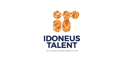 Idoneus Talent